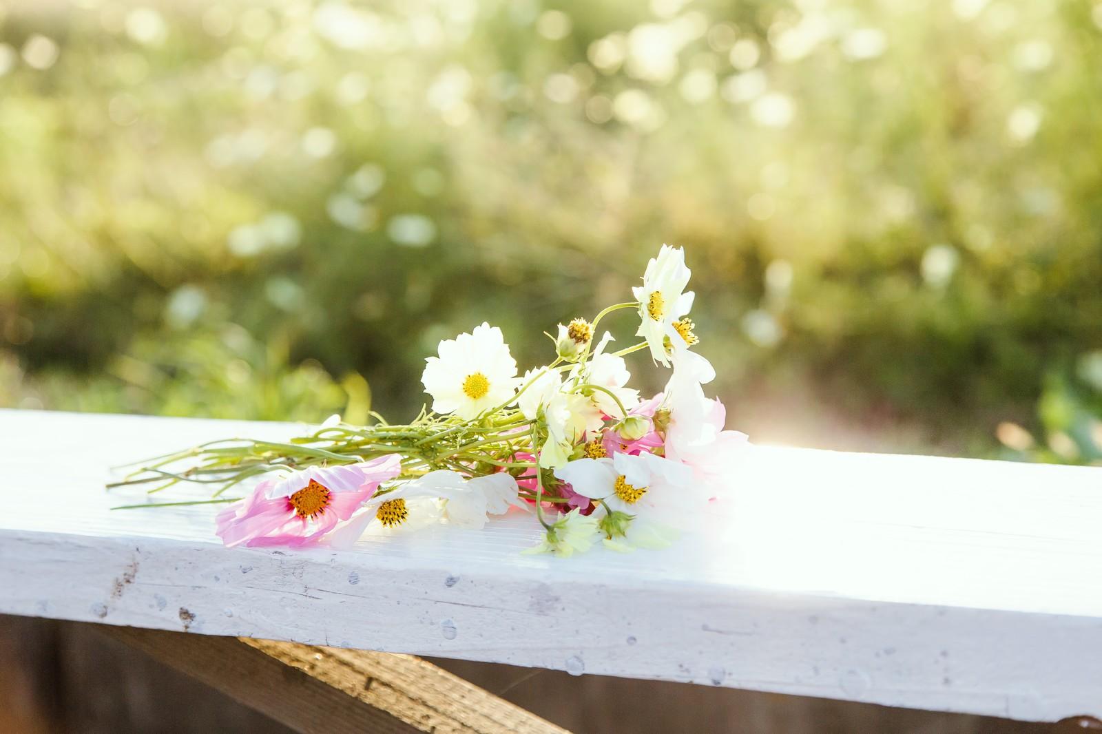 結婚式に出席する際に必要なもの、準備するものリスト~男性編