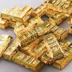 金・プラチナ・銀の購入(金地金、純金積立)を考えてみた。資産運用の方法と種類について初心者が調べてまとめてみました。