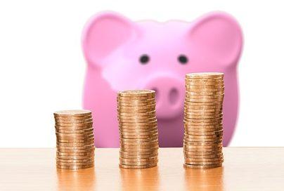 資産運用?福利厚生?従業員持株制度について損得と加入する条件について検討してみた。