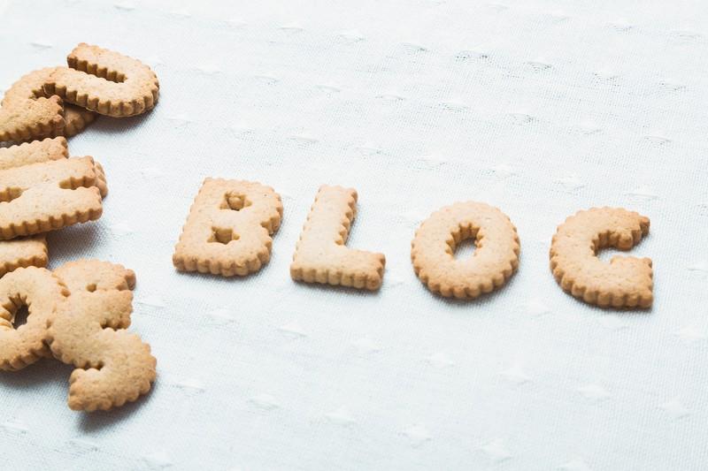 【ブログ初心者運営報告】100記事目前、2万PV、アフィリエイト収益4万円超え。初の1日1000PV超えも。【10ヶ月目】